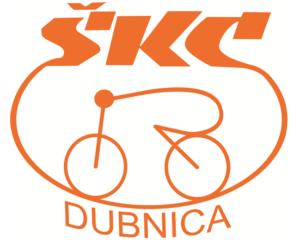 Logo ŠKC