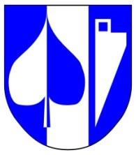 Logo Otrokovice